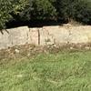 Revestir muro de ladrillo con piedra sonabia - castro urdiales