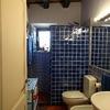 Reforma baño provincia girona