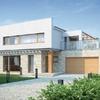 Casa prefabricada en tenerife