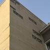 Colocar piedras fachada