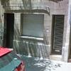 Reformar fachada planta baja en badalona