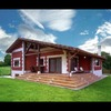 Construir casa de huerta en guadalupe