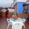 Cerrar juntas de soleria terraza