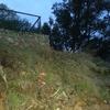 Proveer e instalar cercado de malla de torsión simple (72 metros)