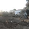 Reforma y ampliación de una casa ubicada en urbanización