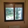 Cambiar 2 ventanas por ventanas pvc oscilobatientes