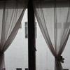 Cambiar ventanas de madera por ventanas de pvc