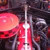 Protejer y restaurar instalacion electrica del coche