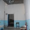 Retirar techo de planchas de uralita