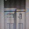 Hacer fachada ventilada para vivienda familiar entre medianeras