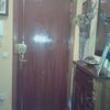 Barnizar puertas madera interior
