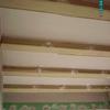 Restaurar viguetas de madera