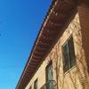 Reparacion tejado
