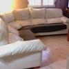 Tapizar sofa rinconera