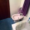 Reformar cuarto de baño de 1,70 m x 1,82 m