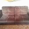 Reparar dos sofás (3+2)