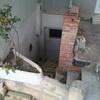 Construir una terraza exterior