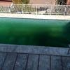 Enseñarme a usar la depuradora de mi piscina