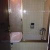 Cambio de bañera por plato de ducha córdoba