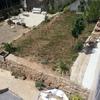 Presupuesto poner a punto un jardín