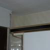 Instalar caldera gas condensacion (burgos)