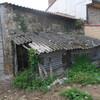 Arreglar casa