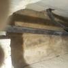 Impermeabilización y aislamiento ca. 70 m2