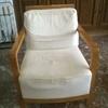 Tapizar sillas o butacas