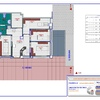Realizar un centro de estética 40m2