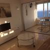 Limpieza puntual apartamento en san agustín