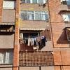 Instalar aire acondicionado en barcelona
