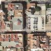 Proyecto de urbanización en entorno urbano