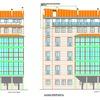 Reforma y Ampliación de Terraza en Viviendas