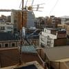 Instalar antena comunitaria terrado 13 vecinos