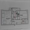 Pintar apartamento