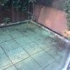 Limpieza integral de vivienda y terraza
