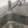 Reparación grifo por fuga de agua