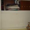 Ampliar armarios empotrados + cambiar puertas habitaciones
