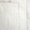 2 armarios: uno en l con puertas abatibles y otro de 2 metros con puertas correderas