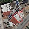 Impermeabilizar tejado plano en chalet