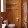 Reforma baño marques hermida