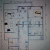 Reforma integral piso de 80m2