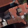 Ite edificio 14 entidades (12 viviendas y 2 locales) presupuesto reparación fachada delantera i trasera
