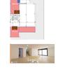 Reforma jardin y sotano en casa pareada