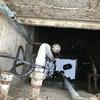 Limpieza de depósitos, aljibes y pozos