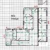 Reforma integral de vivienda 90m2 madrid ciudad lineal
