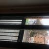 Instalar doble ventana en dos pequeños balcones