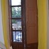Cambiar puertas de los balcones