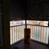 Cambiar persianas por ventanas