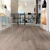 Instalación suelo porcelanico imitación madera